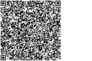 Najnovší-QR-kód-zmenáreň-ZMQR1.png